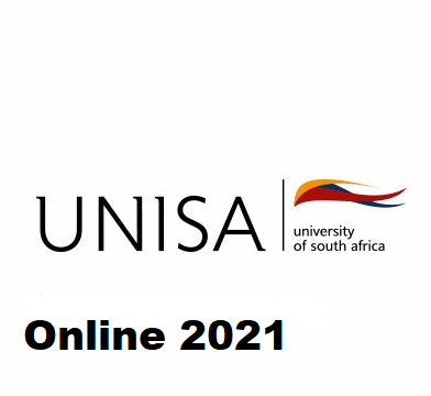 www.unisa.ac.za online application 2021-2022,Unisa Application for 2021 First Semester,Unisa My Application 2021/2022