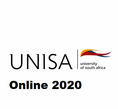 University of South Africa (UNISA) Online Applications 2021-2022